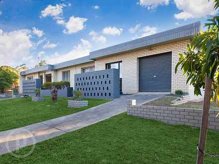 28 Grantsell Street, Aspley 4034, QLD House Photo