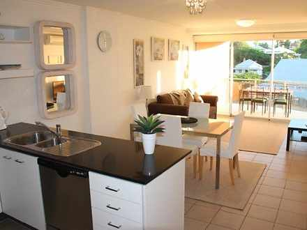 114/62 Cordelia, South Brisbane 4101, QLD Apartment Photo
