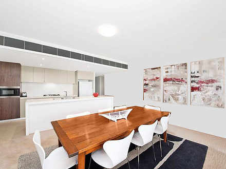 206/19-21 Grosvenor Street, Neutral Bay 2089, NSW Apartment Photo