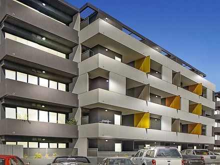 LEVEL G51/658-660 Blackburn Road, Notting Hill 3168, VIC Apartment Photo