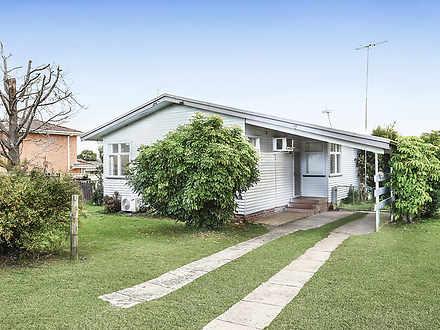 34 Ohlfsen Street, Minto 2566, NSW House Photo