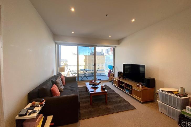 511/180 Morphett Street, Adelaide 5000, SA Apartment Photo