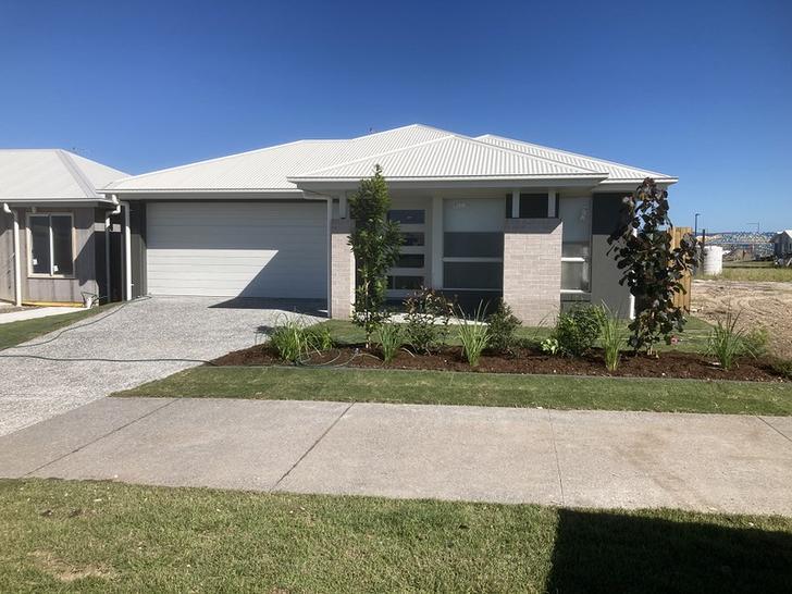 2 Alistair Street, Nirimba 4551, QLD House Photo
