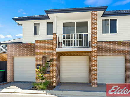 30 Cleveland Lane, Penrith 2750, NSW Apartment Photo