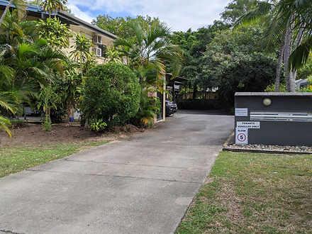 9/65 Davidson Street, Port Douglas 4877, QLD Unit Photo
