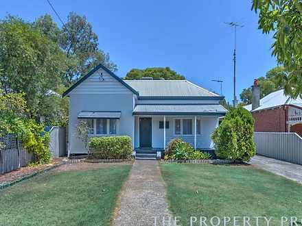 8 Leake Street, Bayswater 6053, WA House Photo