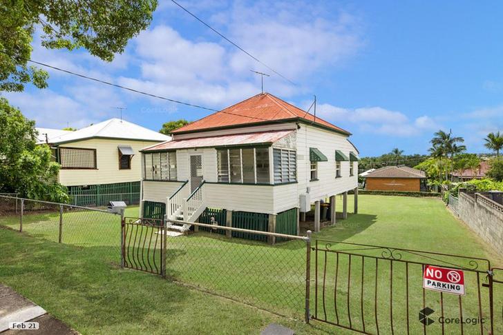 38 King Street, Annerley 4103, QLD House Photo