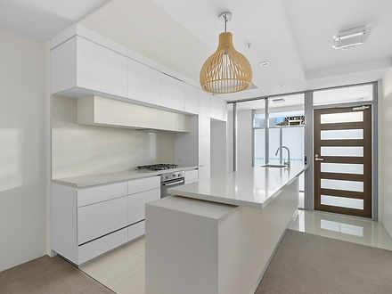 40107/50 Duncan Street, West End 4101, QLD Unit Photo