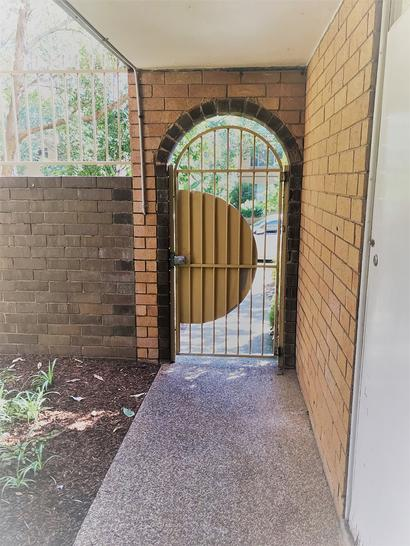 6/15-21 Oxford Street, Mortdale 2223, NSW Apartment Photo