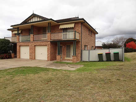 2/5 Abercrombie Drive, Bathurst 2795, NSW Duplex_semi Photo