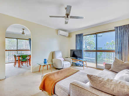 6/31 Payne Street, Indooroopilly 4068, QLD Unit Photo