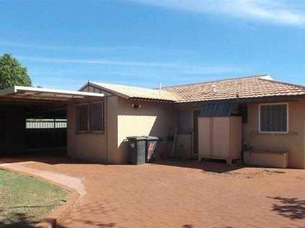 16 Trumpet Way, South Hedland 6722, WA House Photo
