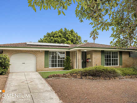 73 Juniper Way, Forrestfield 6058, WA House Photo
