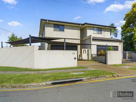 2/30 Hollywell Road, Biggera Waters 4216, QLD Duplex_semi Photo