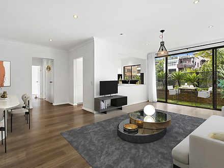 37/100 Queenscliff Road, Queenscliff 2096, NSW Apartment Photo