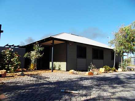2/2 Phalarope Way, South Hedland 6722, WA House Photo
