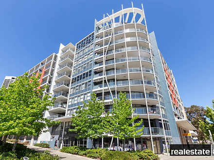 14/69 Milligan Street, Perth 6000, WA Apartment Photo