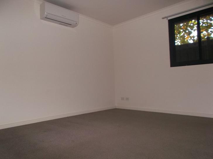 2/2 Phalarope Way, South Hedland 6722, WA House Photo