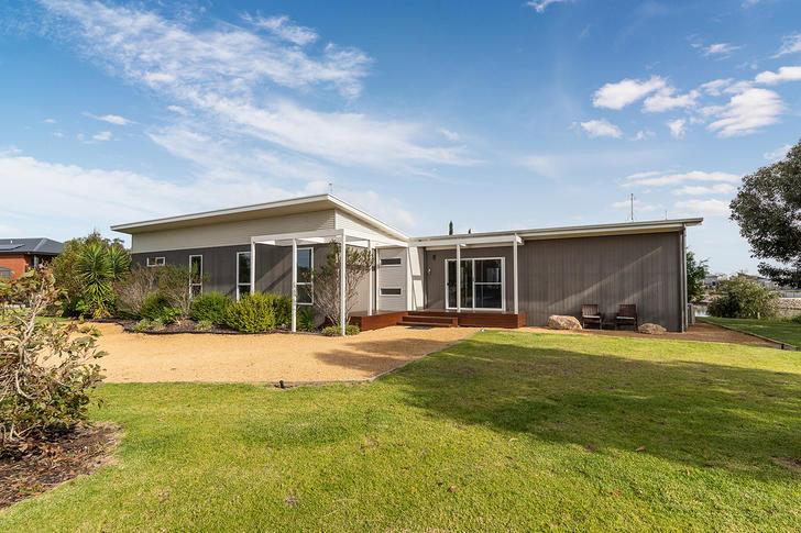 1 Jefferson Court, Wellington East 5259, SA House Photo