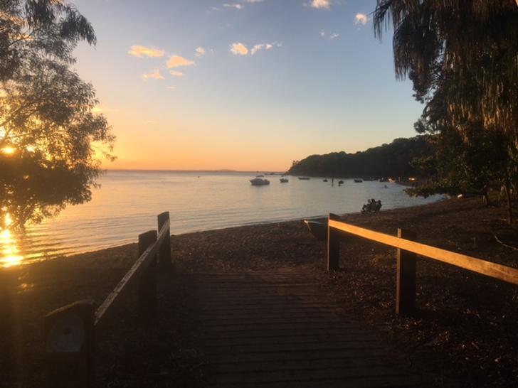 7 Seascape Close, Agnes Water 4677, QLD House Photo
