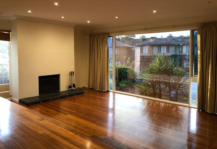 82 Wilsons Road, Doncaster 3108, VIC House Photo