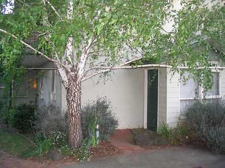 17/141 Elm Street, Northcote 3070, VIC Apartment Photo