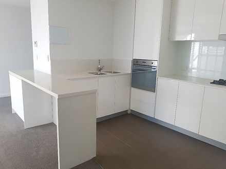 301/11C Mashman Avenue, Kingsgrove 2208, NSW Apartment Photo