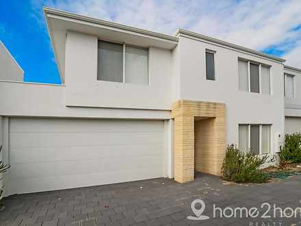 35C Harrison Street, Rockingham 6168, WA House Photo