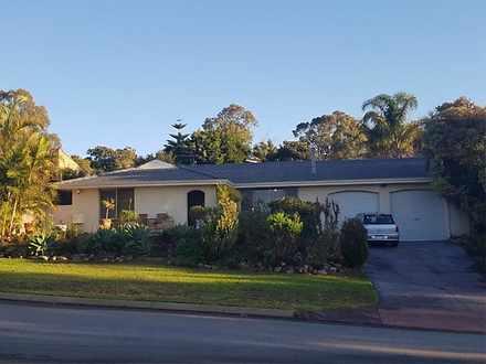 39 Holmesfield Crescent, Carine 6020, WA House Photo