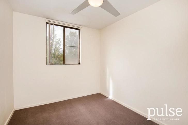 34/1 Hardy Street, South Perth 6151, WA Apartment Photo
