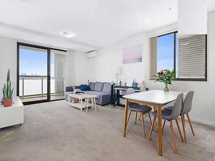 85/61 Queen Street, Auburn 2144, NSW Apartment Photo