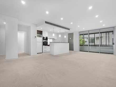 4/9 Milray Street, Lindfield 2070, NSW Unit Photo