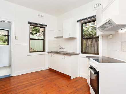 11 Ryan Street, Lilyfield 2040, NSW House Photo