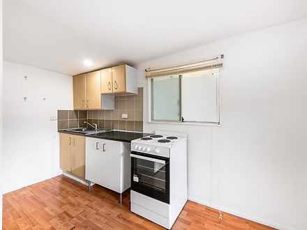 8C Fullford Street, Dundas Valley 2117, NSW House Photo