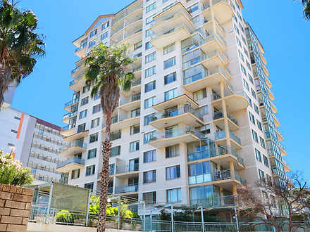 56/438 Forest Road, Hurstville 2220, NSW Apartment Photo
