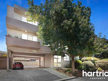8/41 Bay Road, Sandringham 3191, VIC Apartment Photo