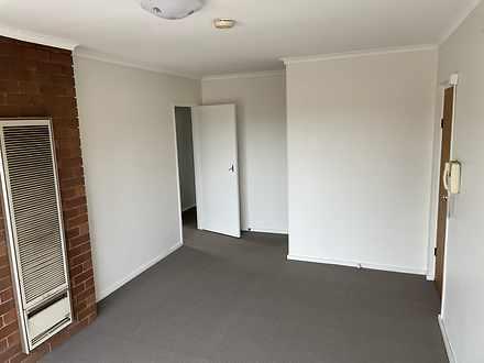 5/58 Cleeland  Street, Dandenong 3175, VIC Apartment Photo
