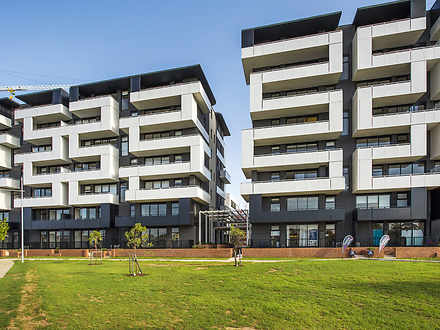 706/101A Lord Sheffield Circuit, Penrith 2750, NSW Apartment Photo