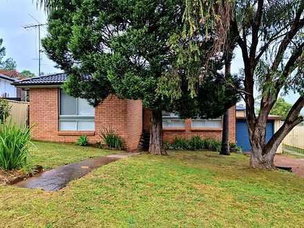 144 North Steyne Road, Woodbine 2560, NSW House Photo