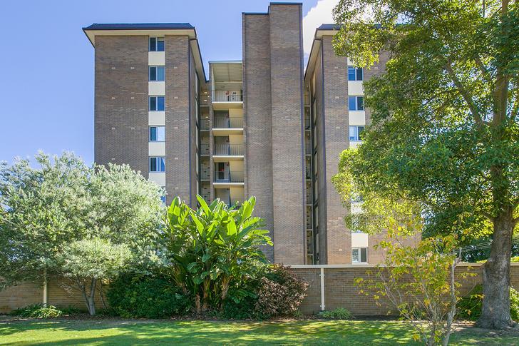 16/45 Leonard Street, Victoria Park 6100, WA Apartment Photo