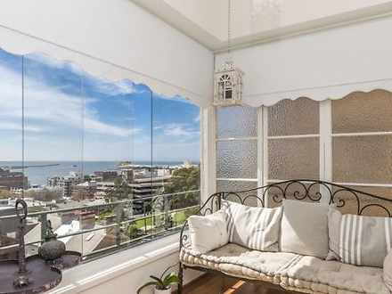 19/50 Wolfe Street, Newcastle 2300, NSW Apartment Photo