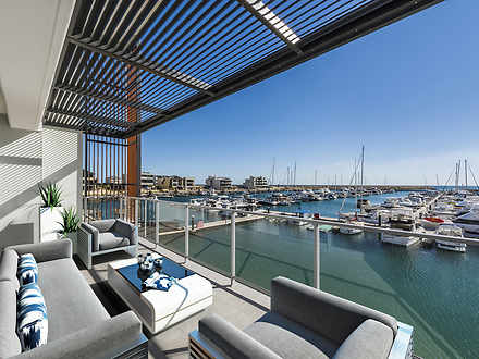 5/1 Tacoma Lane, Mindarie 6030, WA Apartment Photo