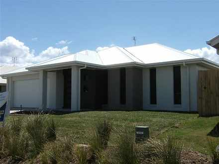 18 Sapphire Street, Caloundra West 4551, QLD House Photo