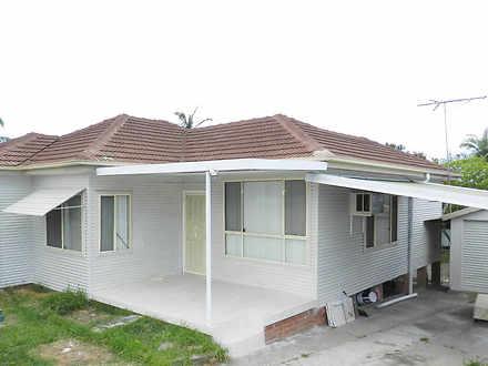 285 (FRONT) Hamilton Road, Fairfield 2165, NSW House Photo