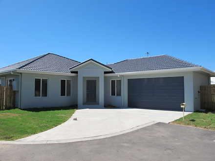 7 Eighth Close, Bowen 4805, QLD House Photo