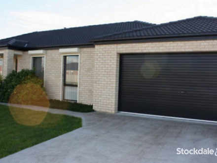 147 Bridle Road, Morwell 3840, VIC House Photo