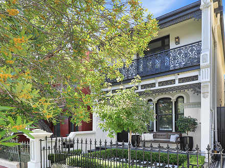 205 Albany Road, Stanmore 2048, NSW House Photo