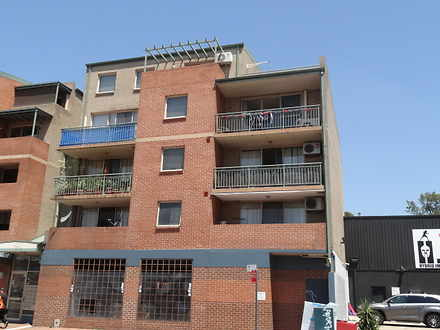 31/100 Terminus Street, Liverpool 2170, NSW Unit Photo