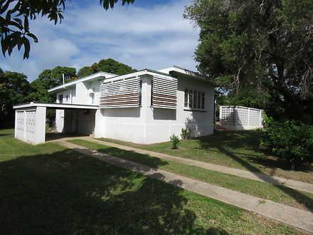 12 Leichhardt Street, Bowen 4805, QLD House Photo