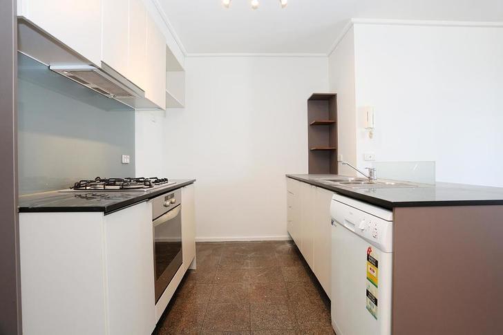 242/173 City Road, Southbank 3006, VIC Apartment Photo